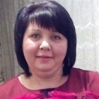 ******* Аурика Михайловна