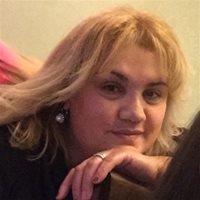 ******* Марина Серьгеевна