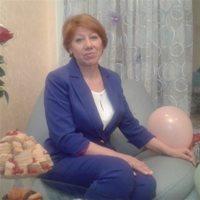 Людмила Сергеевна, Домработница, Москва, Щербинка, Спортивная улица, Щербинка
