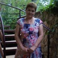 ********* Зульфина Тасмухамбетовна