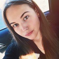 Анастасия Игоревна, Няня, Балашиха,Звёздная улица, Балашиха