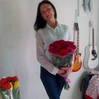 Татьяна Сергеевна, Няня, Раменский район, деревня Чулково, Жуковский