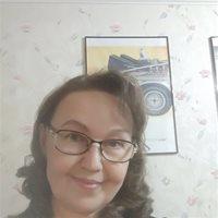 *********** Людмила Леонидовна