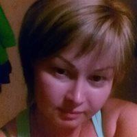 ******* Лияна Ришатовна
