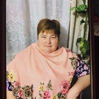 ******* LARISA Павловна