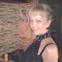 Ирина Николаевна, Домработница, Москва, улица Сталеваров, Новогиреево
