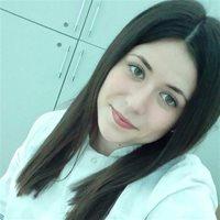 ****** Наталия Сергеевна