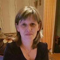 ******** Алёна Владимировна