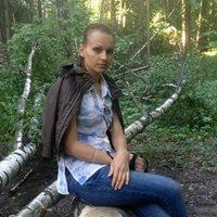 Домработница, Красногорск, Железнодорожная улица, Красногорск, Анна Петровна