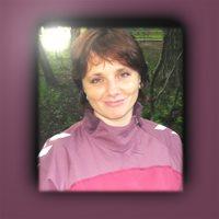 Домработница, Москва, улица Брусилова, Щербинка, Елена Игоревна