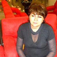 Ирина Станиславовна, Домработница, Москва,Бескудниковский проезд, Бескудниково