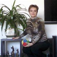 ********** Нина Николаевна