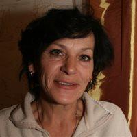 Lyudmila Mikhaylovna, Репетитор, Чехов, улица Гагарина, Чехов