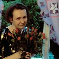 Ирина Сергеевна, Домработница, Москва,Енисейская улица, Бабушкинская