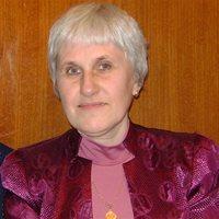 Мария Леонидовна, Няня, Москва, Ковров переулок, Римская