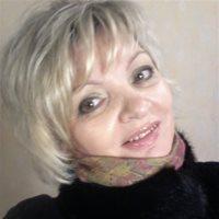 Любовь Геннадьевна, Домработница, Москва, Ангарская улица, Дегунино Западное