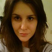 Марина Геннадьевна, Репетитор, Москва,Дмитровское шоссе, Петровско-Разумовская