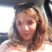 *********** Александра Васильевна