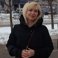 Светлана Ивановна, Няня, Москва,Крылатская улица, Кунцево