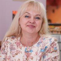 ******** Ирина Борисовна