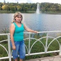 ******* Светлана Дмитриевна