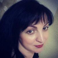 ********* Юлия Алексеевна