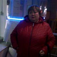 *********** Гульнур Шавкятовна