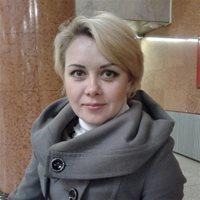 Домработница, Москва, Снежная улица, Свиблово, Мария Игоревна