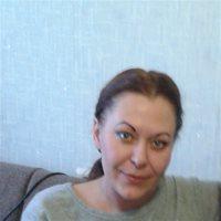 Татьяна Владимировна, Няня, Москва,Погонный проезд, Бульвар Рокоссовского