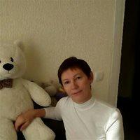 ****** Лариса Петровна