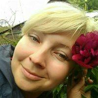 ******** Анжелика Анатольевна