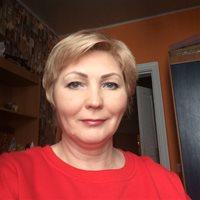 ********** Ольга Николаевна