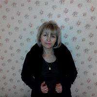 Елена Ефимовна, Домработница, Москва, поселение Десеновское, поселок Ватутинки, Троицк