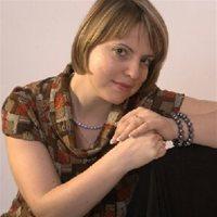 Анна Николаевна, Репетитор, Москва, Бескудниковский проезд, Бескудниково