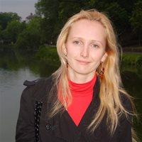 Татьяна Юрьевна, Репетитор, Звенигород,микрорайон Супонево, Звенигород