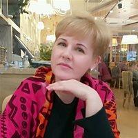 ********* Анна Ивановна
