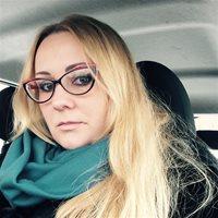Елена Владимировна, Репетитор, Балашиха, улица Майкла Лунна, Медвежьи озера