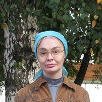 Марина Юрьевна, Репетитор, Москва, Холмогорская улица, Лосиноостровский