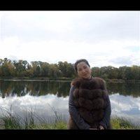 ********* Жания Жанаткызы