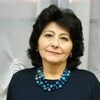 ********* Ирина Рубеновна
