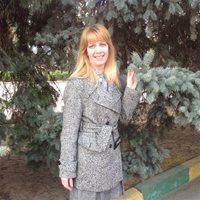 Галина Викторовна, Няня, Москва,улица Академика Королёва, Улица Академика Королева