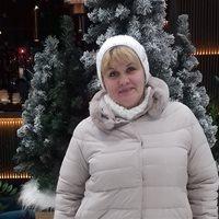 ******** Мария Павловна