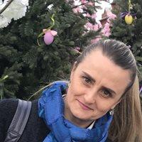 ****** Леся Николаевна