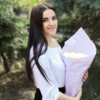 ********** Елена Игоревна