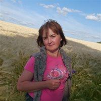 ********* Наталия Николаевна