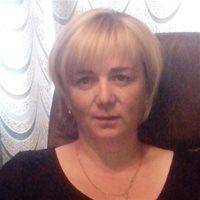 Инна Михайловна, Няня, Москва,улица Адмирала Макарова, Водный стадион