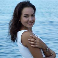 ******** Татьяна Валерьевна