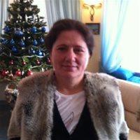 Екатерина Андреевна, Няня, Москва, Большая Очаковская улица, Очаково-Матвеевское