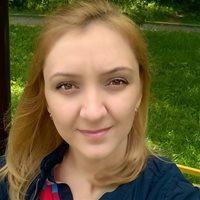 Светлана Анатольевна, Няня, Москва,11-я Парковая улица, Первомайская