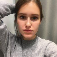 ******** Полина Андреевна